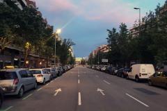 02-05-2020 6:34:45 AM - Avinguda de Roma