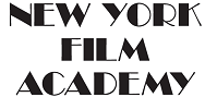Logo-NYFA